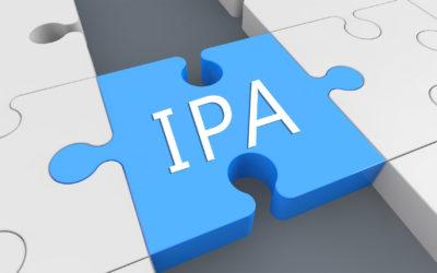 Une nouvelle branche syndicale pour les IPA : la Convergence Infirmière !