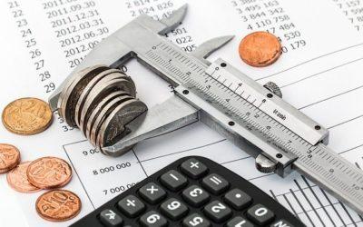 Comment payer moins d'impôts sur votre déclaration 2035 ?