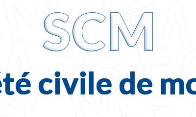 En savoir plus sur la SCM…