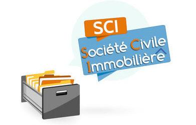 Comment déclarer les résultats de sa SCI ?